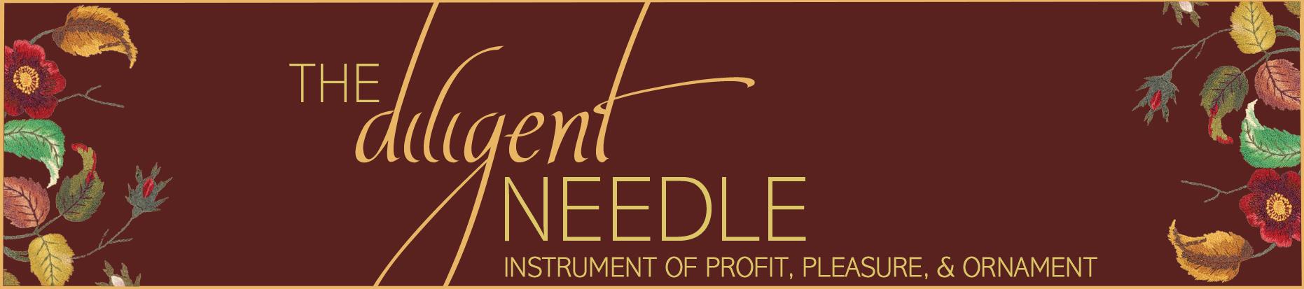 The Diligent Needle